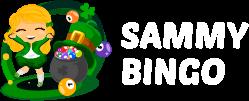 Sammy bingo logo